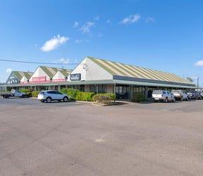 Shop 15/452 Stuart Highway, Coolalinga, NT 0839