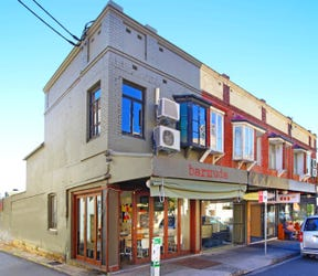 283 Australia Street, Newtown, NSW 2042