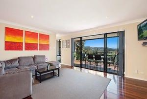 15B Lowanna Ave, Forresters Beach, NSW 2260