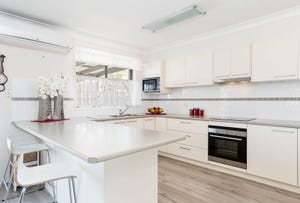 19 Haslemere Crescent, Buttaba, NSW 2283