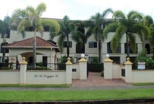 1/30 Digger Street, Cairns North, Qld 4870