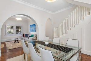 37 Montague Street, Balmain, NSW 2041