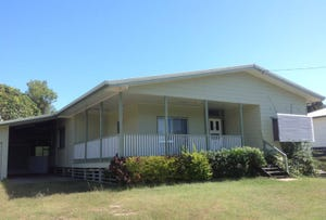 Burrum Heads, address available on request