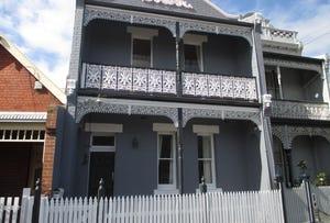30 Ingles Street, Port Melbourne, Vic 3207