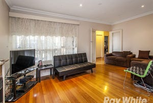 1/44 Harrison Street, Box Hill North, Vic 3129