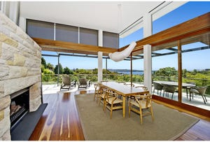 84 Hopetoun Avenue, Vaucluse, NSW 2030
