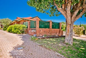 1/55 Langley Crescent, Innaloo, WA 6018