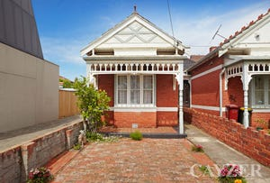 198 Page Street, Middle Park, Vic 3206