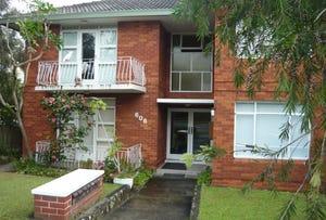 1/606 Pacific Highway, Killara, NSW 2071