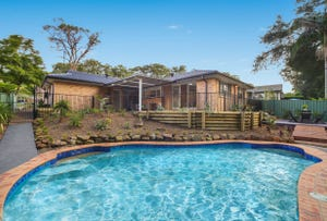 53 James Sea Drive, Green Point, NSW 2251