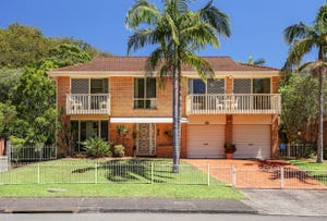 10 Koolang Road, Green Point, NSW 2251
