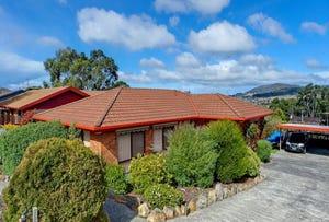 11 Hillside Drive, Blackmans Bay, Tas 7052