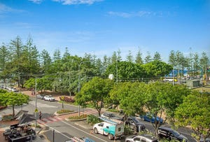 8/31 Connor Street, Burleigh Heads, Qld 4220
