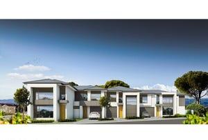 19 Brooker Avenue, Campbelltown, SA 5074