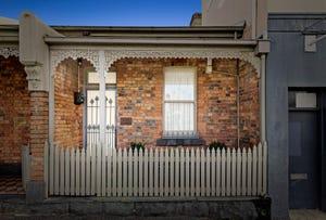 159 Errol Street, North Melbourne, Vic 3051