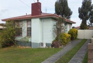 22 Kokoda Street, Morwell, Vic 3840