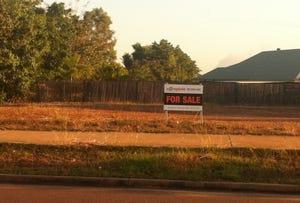 92 Farrar Boulevard, Farrar, NT 0830