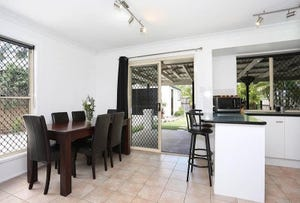 83 Smiths Road, Caboolture, Qld 4510