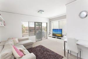 3/37a Park Street, Narrabeen, NSW 2101