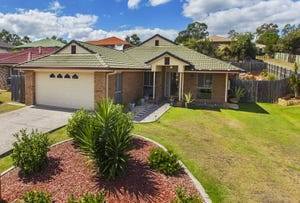 130 Sunview Road, Springfield, Qld 4300