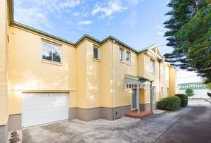 2/33 Munro Street, Coburg, Vic 3058