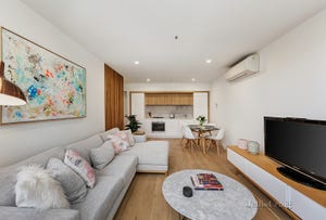 G02/176 Union Road, Surrey Hills, Vic 3127