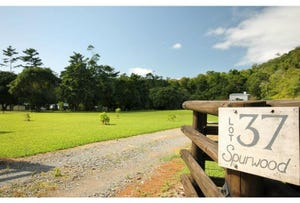 37 Address Available On Request, Daintree, Qld 4873