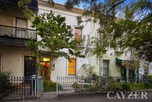 37 Ferrars Place, South Melbourne, Vic 3205