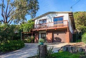 8 Brearley Court, Anglesea, Vic 3230