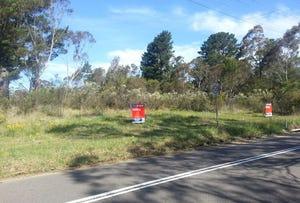 Lot 2 Daintrey Street, Wentworth Falls, NSW 2782