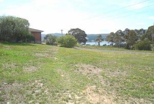 Lot 254 Hume Avenue, Wallerawang, NSW 2845