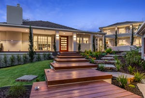 10 Pleasant View Crescent, Wheelers Hill, Vic 3150