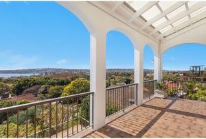 23 Carrington Avenue, Bellevue Hill, NSW 2023