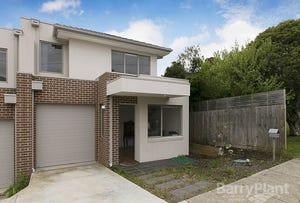 29 Lechte Road, Mount Waverley, Vic 3149