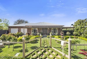 4 Campbell Street, Camperdown, Vic 3260