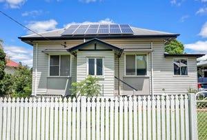 17 Edward Street, East Toowoomba, Qld 4350