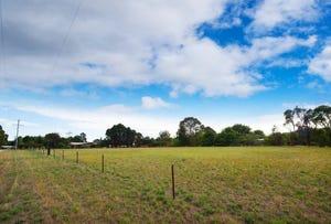 45 Allens Road, Coomoora, Vic 3461