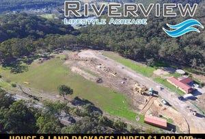 615 Sackville Ferry Road, Sackville North, NSW 2756