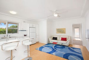 9/76 Dee Why Parade, Dee Why, NSW 2099