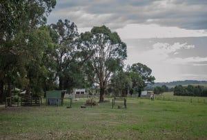 1074 Mt Lyall Road, Nyora, Vic 3987