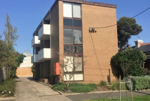 3/149 Nelson Road, South Melbourne, Vic 3205