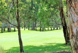 19/5-7 Soorley Street, Tweed Heads South, NSW 2486