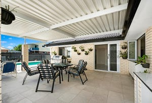 7 Begonia Way, Marcoola, Qld 4564