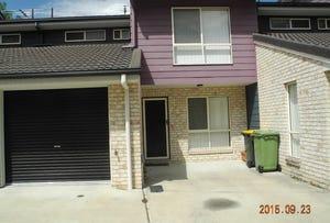 Unit 7/3-5 Charles  Street, Caboolture, Qld 4510