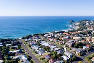 3/26 Cross Street, Port Macquarie, NSW 2444