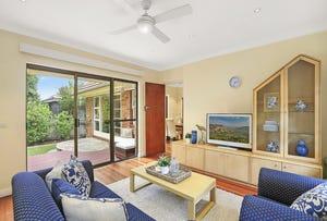 131 Boundary Street, Roseville, NSW 2069