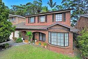 7 Tilanbi Close, Terrigal, NSW 2260