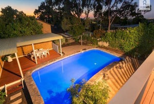 17 Sleeps Hill Drive, Panorama, SA 5041