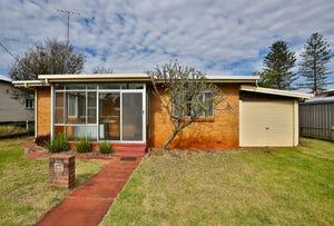 4 Frederick Street, East Toowoomba, Qld 4350