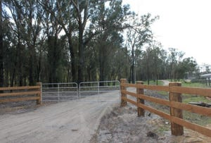 Lot 230 Richardson Road, Medowie, NSW 2318